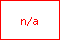 Volvo S90 D4 Inscription (BLIS, BOWERS&WILKINS,HEAD UP DISPLAY)
